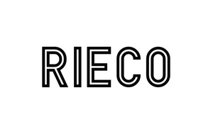 Rieco Clothing