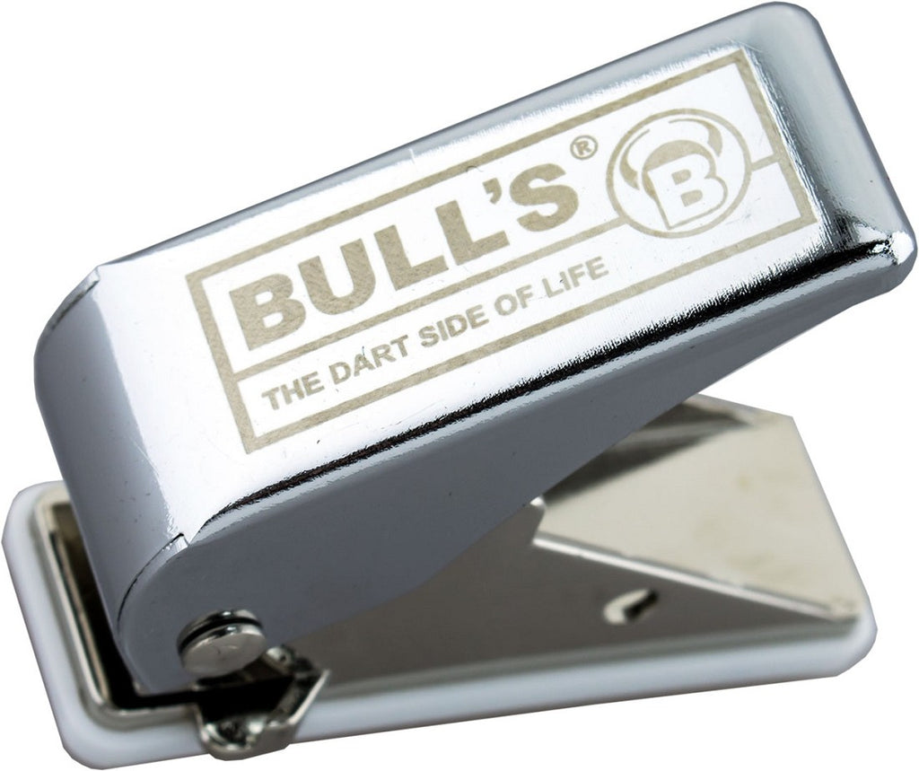 BULL'S Flight Locher Slot Machine Punch