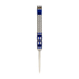 One80 Julio Barbero Steeldart Signature Player Darts 22g Steeltip
