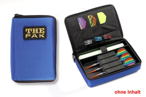 """The PAK"" Dart Bag Darts Case Storage Bag"