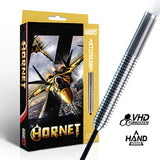 One80 Steeldart Jetstream - Hornet - Barrels 90% Tungsten Wolfram Steeltip