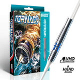 One80 Softdart Jetstream - Tornado - Barrels 90% Tungsten Wolfram Softtip