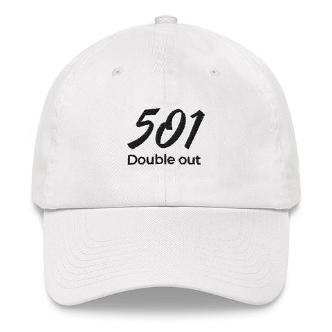 Dad-Hat baseball cap cap 501 DO