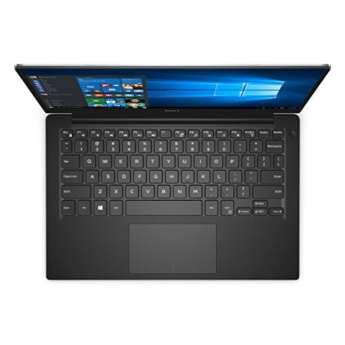 Model Dell XPS13 Ultrabook Computer - the Worlds First 13.3in FHD WLED Backlit Infinity Display, 5th Gen Intel Core i5-5200U Processor 2.2GHz / 8GB DDR3 / 128GB SSD / Windows 8.1