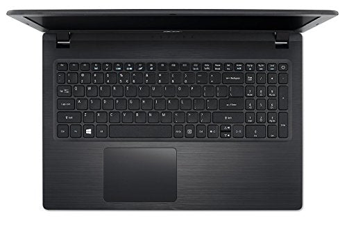 "Acer Aspire 3 A315-21 Slim Laptop AMD A9-9420 up to 3.6GHz 6GB DDR4 RAM 1TB HDD 15.6"" HD HDMI Web Cam Radeon R5 Graphics"