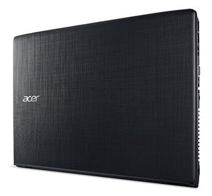 Acer Aspire E15 High Performance Laptop, 15.6in FHD, Intel Core i3-8130U, 6GB RAM, 1TB HDD, 8X DVD, Windows 10 Home