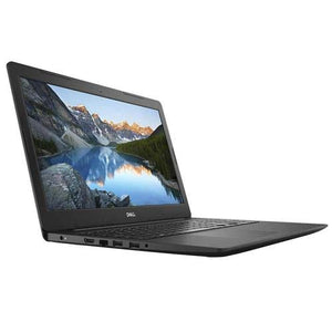 Dell Inspiron 15-5570 15.6in FHD Touchscreen Laptop PC - Intel Core i3-8130U 2.2GHz, 12GB, 1TB HDD, DVDRW, Webcam, Bluetooth, Intel UHD 620 Graphics, Windows 10 Home