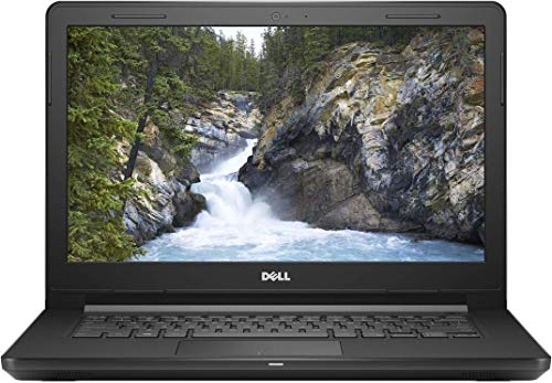"Dell Inspiron 15 Intel Core i3-7130U 8GB 1TB HDD 15.6"" HD LED Windows 10 Laptop"