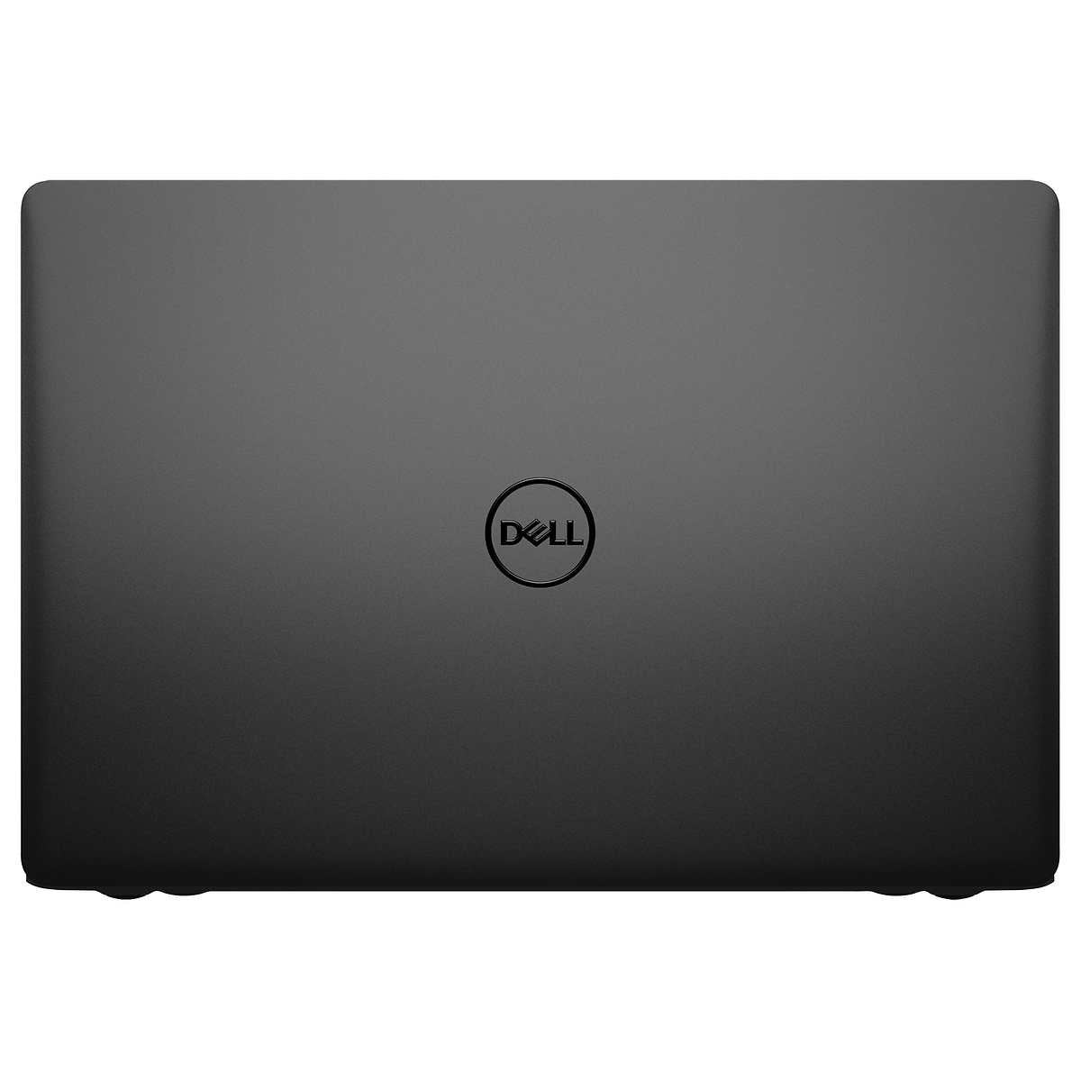 "Dell Inspiron 5000 15.6"" Full HD Touchscreen Laptop, Intel Core i3-8130U up to 3.40GHz, 8GB Memory, 256GB Solid State Drive, Backlit Keyboard, Wireless-AC, Windows 10, Black"