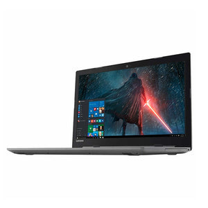 "2018 Lenovo Business Laptop PC 15.6"" Anti-Glare Touchscreen Intel 8th Gen i5-8250U Quad-Core Processor 12GB DDR4 RAM 1TB HDD DVD-RW Webcam HDMI Dolby Audio Windows 10"