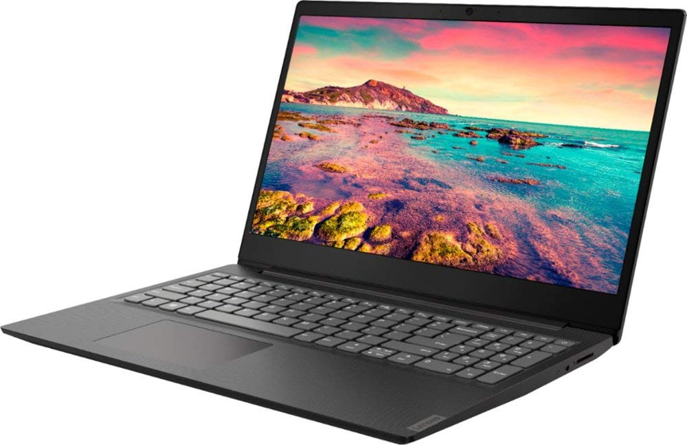 "Newest Flagship Lenovo IdeaPad 15.6"" HD High Performance Laptop PC 
