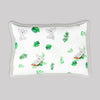Organic Rai Pillow - Koala
