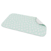 Organic Bed Protector - Star