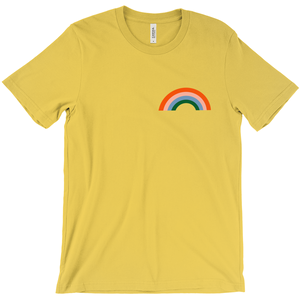 Collect Happy Days Tee