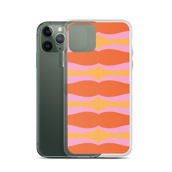 iPhone Case - The Trio