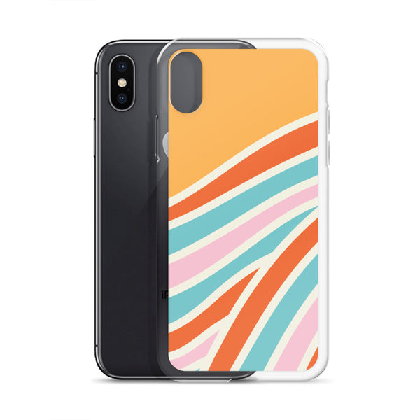 iPhone Case - OSG Rainbow