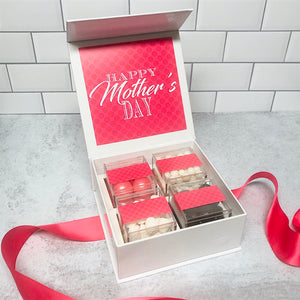 Hello Gorgeous! Mother's Day Box