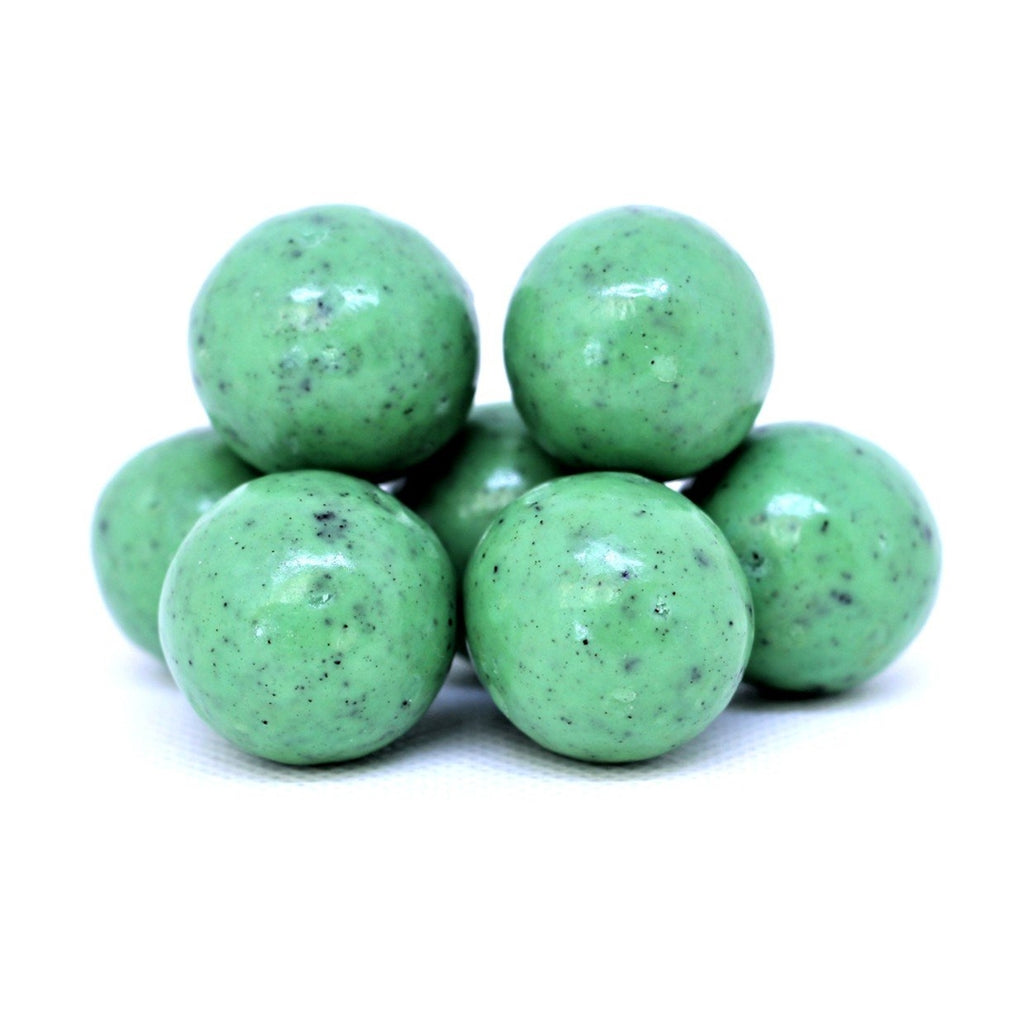 Large Box - Mint Chocolate Cookie Bites - Dairy