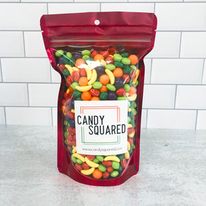 Candy Fruits Non-Dairy/Parve