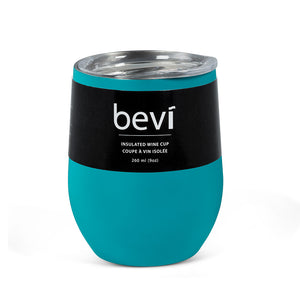 Bevi Insulated cup