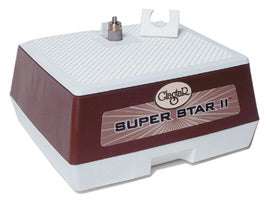 Glastar Super Star ll Grinder
