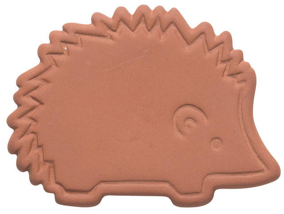 Hedgehog Sugar Saver