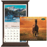 Pine Ridge Art Wall Calendars