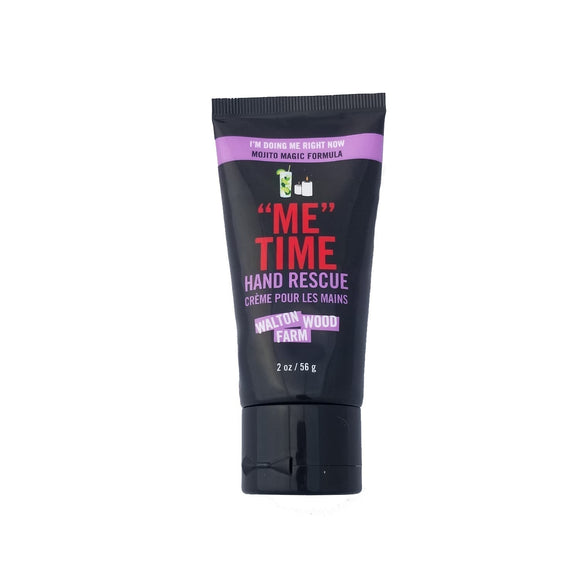 Me Time Hand Rescue Tube