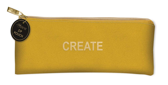 Create Small Pouch