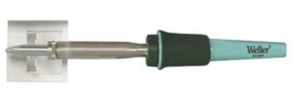Weller 100 Watt Temperature Controlled Soldering Iron