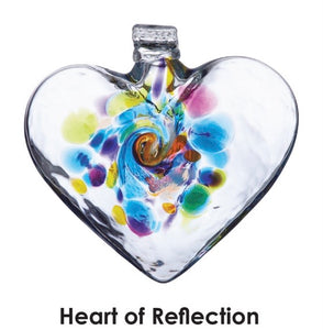 Kitras Hearts of Intention