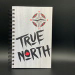 Load image into Gallery viewer, True North journal