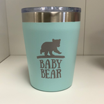 Load image into Gallery viewer, Child travel mug