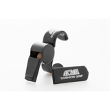 Acme Thunderer Whistle Matte Black