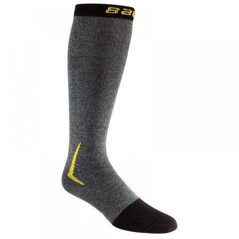 Bauer NG Elite KEVLAR Performance Hockey Socks