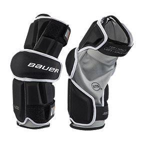 Bauer Hockey Official's Elbow Pads