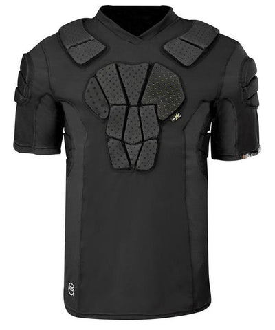 Bauer Hockey Official's Protective Shirt