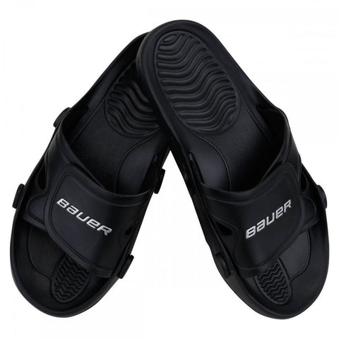 Bauer Shower Slide NG Sandals
