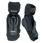 CCM EP100 Referee Elbow Pads