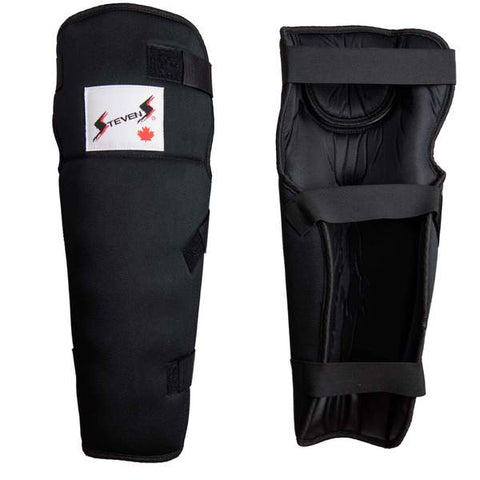 Stevens Hockey Referee Shin Pads