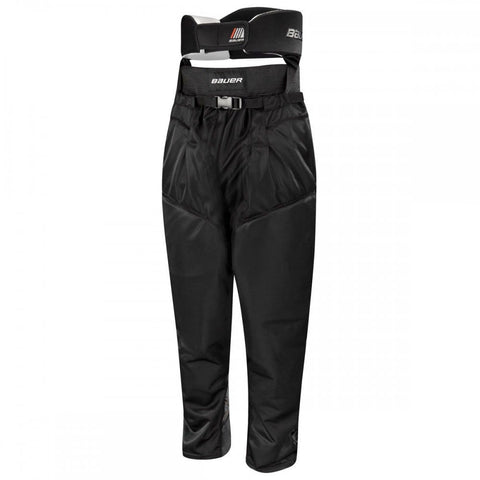 Bauer Hockey Official's Pant with Integrated Girdle
