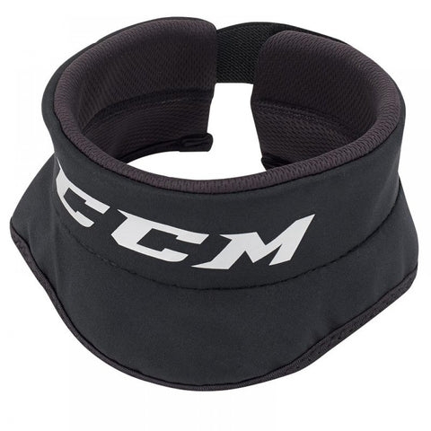 CCM 300 Senior Hockey Referee Neck Guard