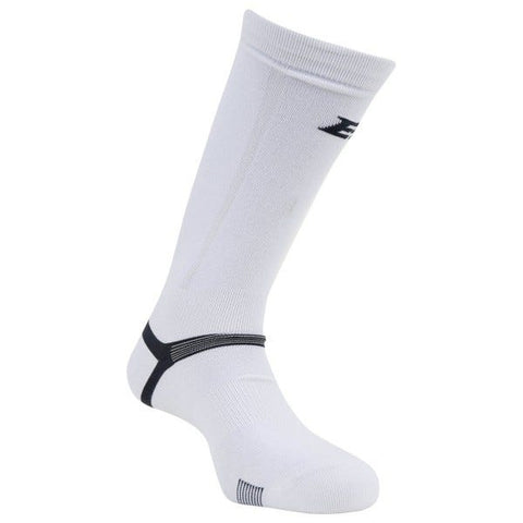 Elite Hockey Pro X-700 Hockey Socks