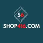 Shop416.com offers Electronics, Gadgets & trending Fashion products
