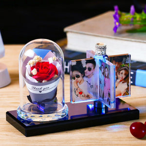 Pieces of customized special practical Valentine s Day gifts