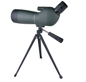 Nitrogen-filled waterproof zoom single-lens telescope bird mirror - shop416.com