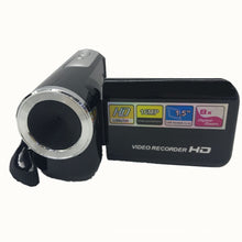 Load image into Gallery viewer, Neutral mini DV digital camera HD camera