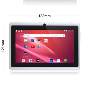 Multi-Language Export Event Gift Tablet