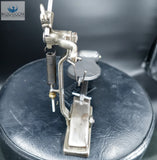 1920s LUDWIG JR MODEL BASS DRUM PEDAL