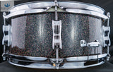 SOLD!  *RARE* - Ludwig 1965 Galaxy Pioneer Snare Drum
